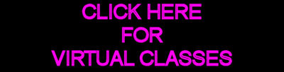 Click Here for Virtual Classes